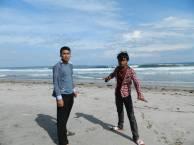 Mandiri Beach (1)