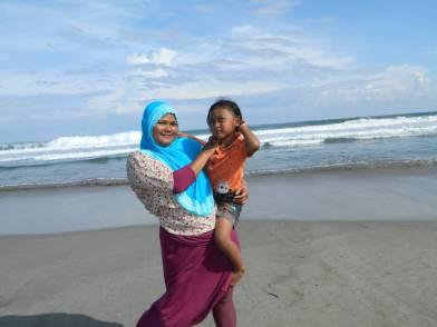 Mandiri Beach (10)