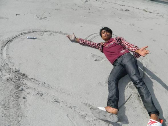 Mandiri Beach (12)