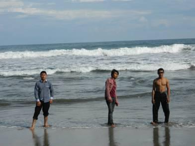 Mandiri Beach (13)