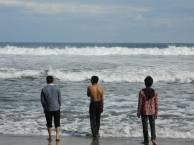 Mandiri Beach (14)