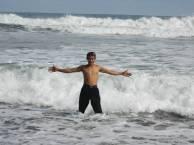 Mandiri Beach (16)