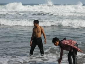 Mandiri Beach (17)