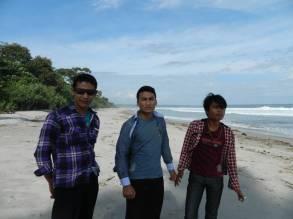 Mandiri Beach (2)
