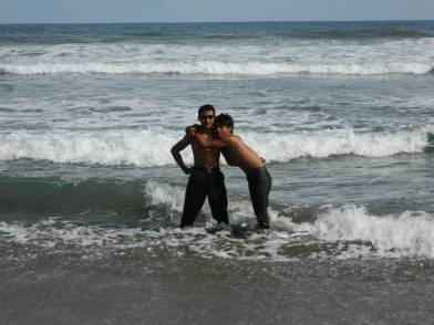Mandiri Beach (20)