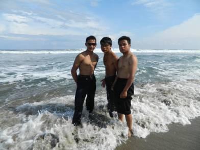 Mandiri Beach (21)