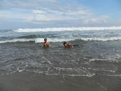 Mandiri Beach (22)
