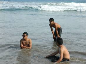 Mandiri Beach (24)