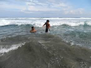 Mandiri Beach (26)