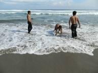 Mandiri Beach (27)