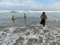 Mandiri Beach (28)