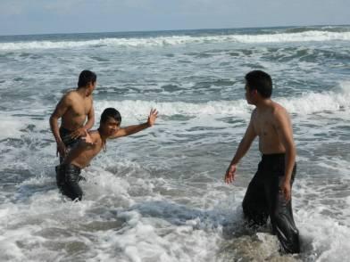 Mandiri Beach (29)