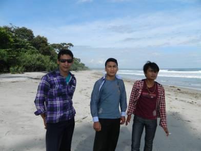 Mandiri Beach (3)
