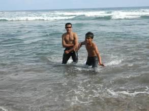 Mandiri Beach (31)