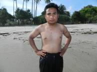 Mandiri Beach (32)