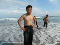 Mandiri Beach (33)
