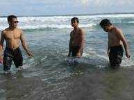 Mandiri Beach (34)
