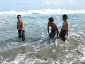 Mandiri Beach (35)