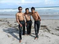Mandiri Beach (36)