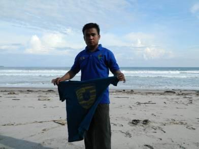 Mandiri Beach (39)