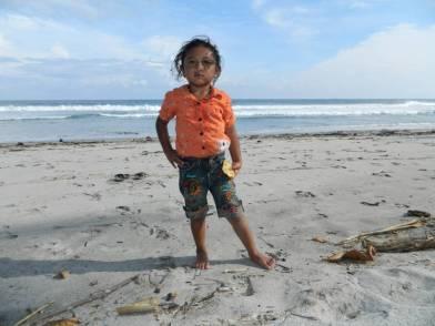 Mandiri Beach (42)
