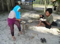Mandiri Beach (43)