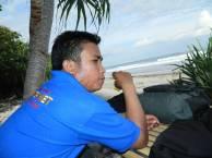 Mandiri Beach (44)