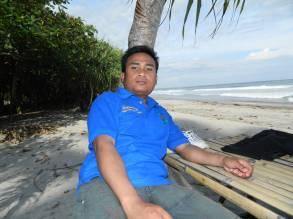 Mandiri Beach (45)