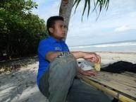 Mandiri Beach (46)