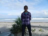 Mandiri Beach (47)