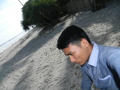 Mandiri Beach (48)