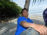 Mandiri Beach (49)