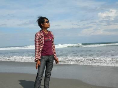Mandiri Beach (5)