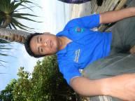 Mandiri Beach (50)