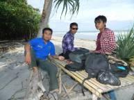Mandiri Beach (51)