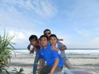 Mandiri Beach (52)