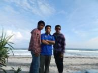 Mandiri Beach (53)