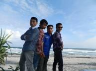 Mandiri Beach (54)