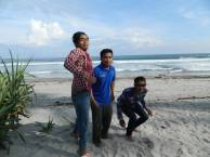Mandiri Beach (55)