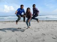 Mandiri Beach (57)