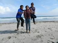 Mandiri Beach (58)
