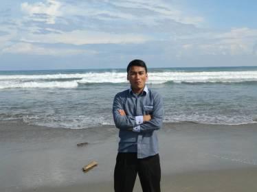 Mandiri Beach (6)