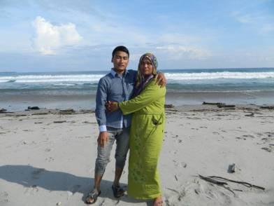 Mandiri Beach (60)