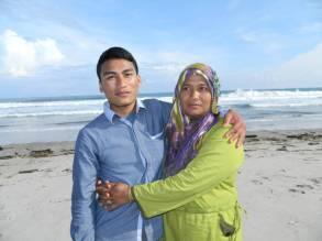 Mandiri Beach (61)