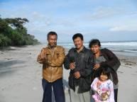 Mandiri Beach (62)