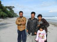 Mandiri Beach (63)