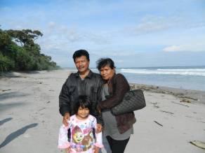 Mandiri Beach (64)