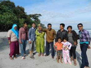 Mandiri Beach (65)