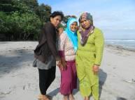 Mandiri Beach (66)