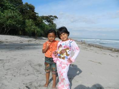 Mandiri Beach (67)